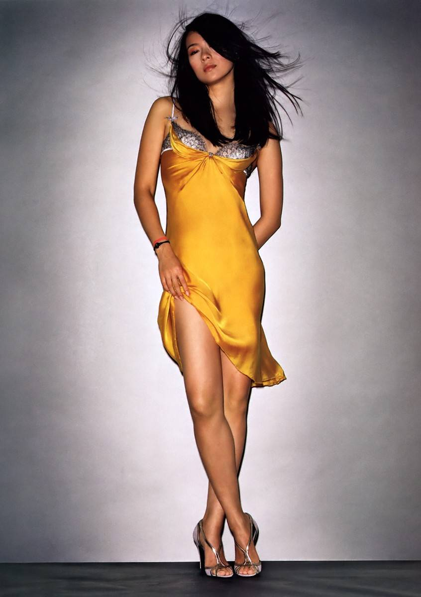 Ziyi Zhang - Yellow Dress.jpg