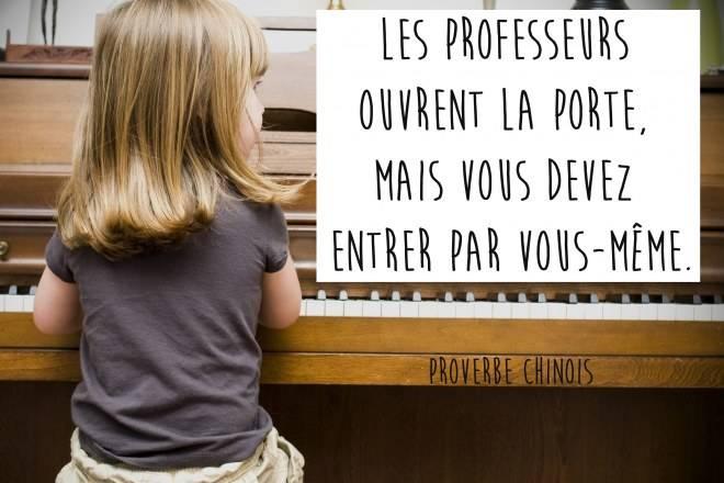 proverbe-chinois-sur-la-connaissance-phalbm24480190_w660.jpg