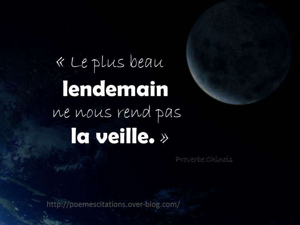 ob_3a83af_proverbe-chinois.jpg
