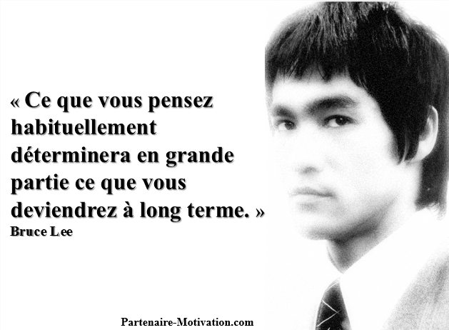 Bruce_lee_citations_motivation_5.png