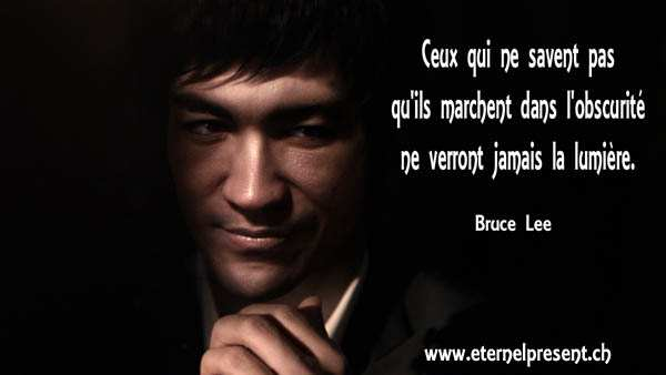 citation_bruce_lee_001.jpg