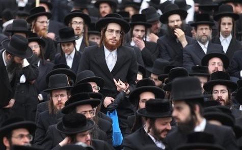 Le-gouvernement-israelien-veut-que-les-ultraorthodoxes-fassent-leur-service-militaire_article_main.jpg