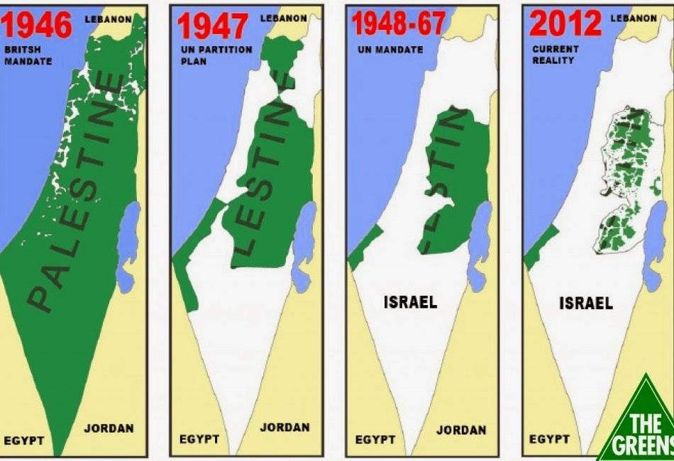 Evolution+des+rapports+Israel+et+Palestine+arabe+de+1946_2014+().jpg