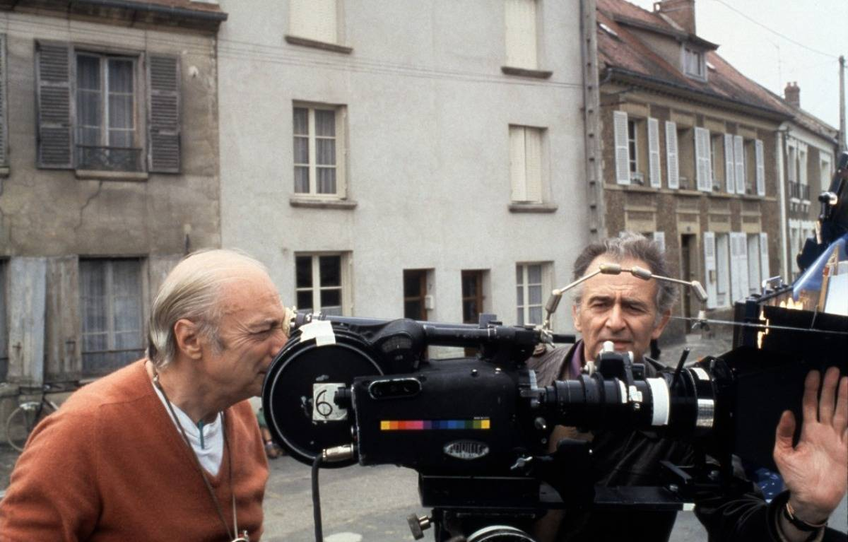 oury-gerard-tournage-01-g.jpg
