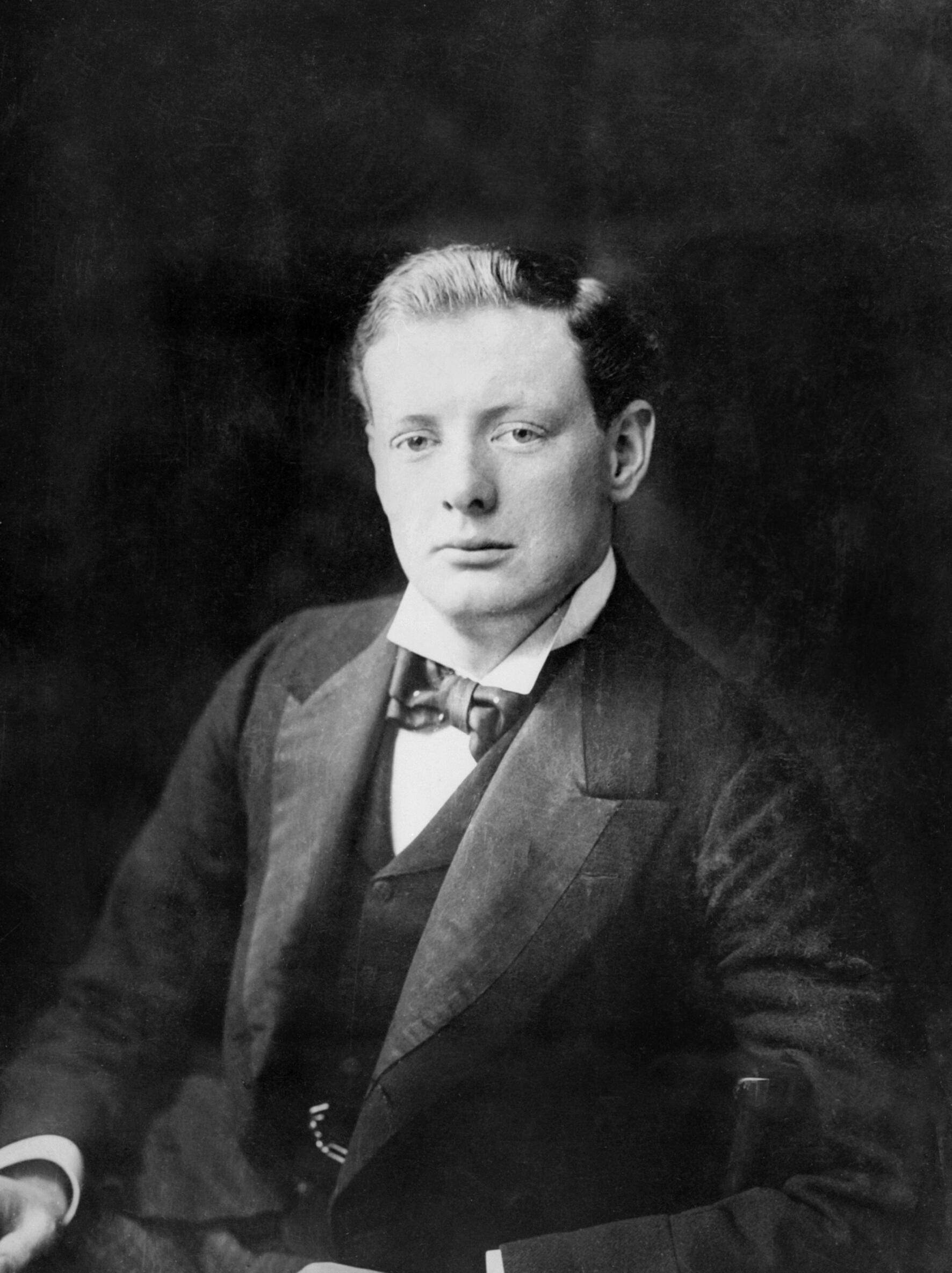 Winston_Churchill_1874_-_1965_Q113382.jpg