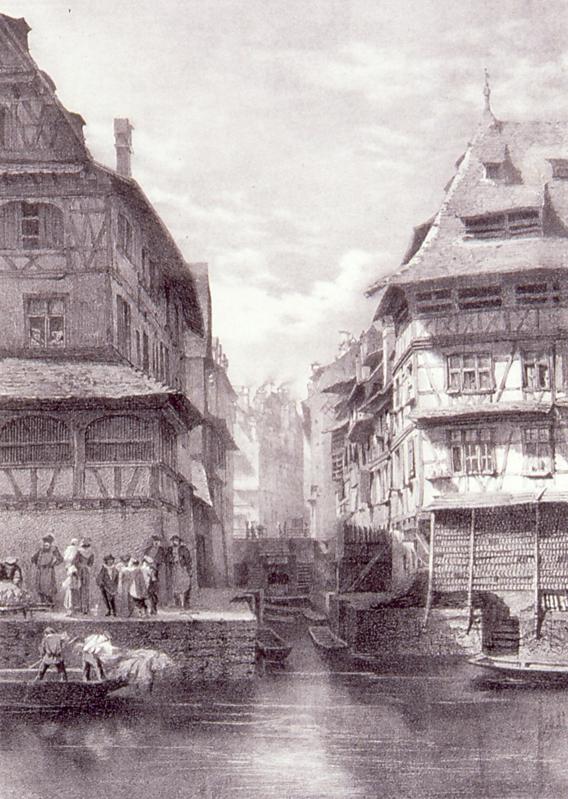 568px-Strasbg_Fossé_des_tanneurs_Kreutzberger_1855.png