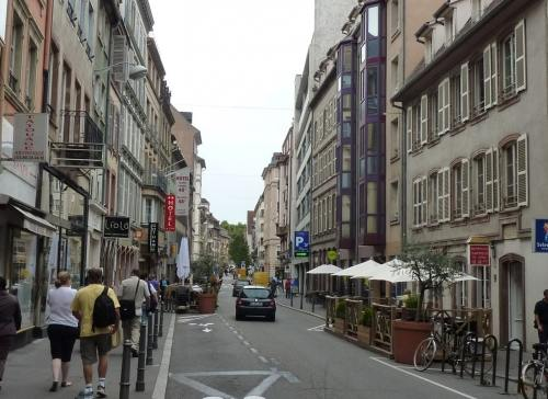 photos--2010-08-07-111107-grand.jpg