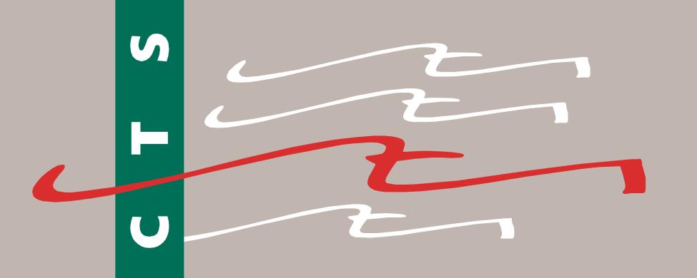 langfr-975px-Logo_CTS.svg.png