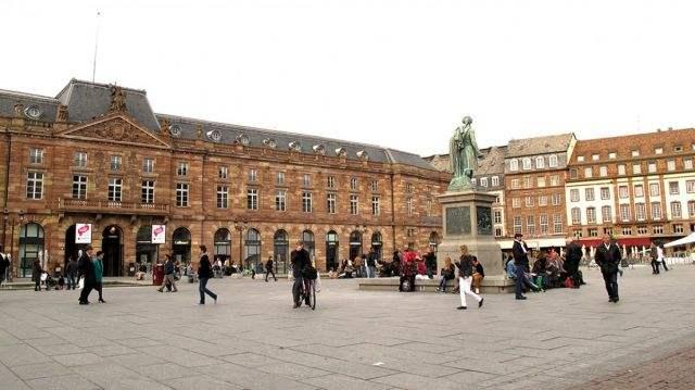 place-kleber-strasbourg-22100-640-0.jpg