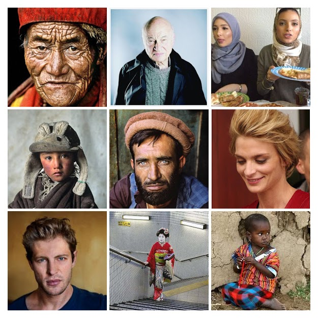 Steve_Mccurry9copy-COLLAGE.jpg