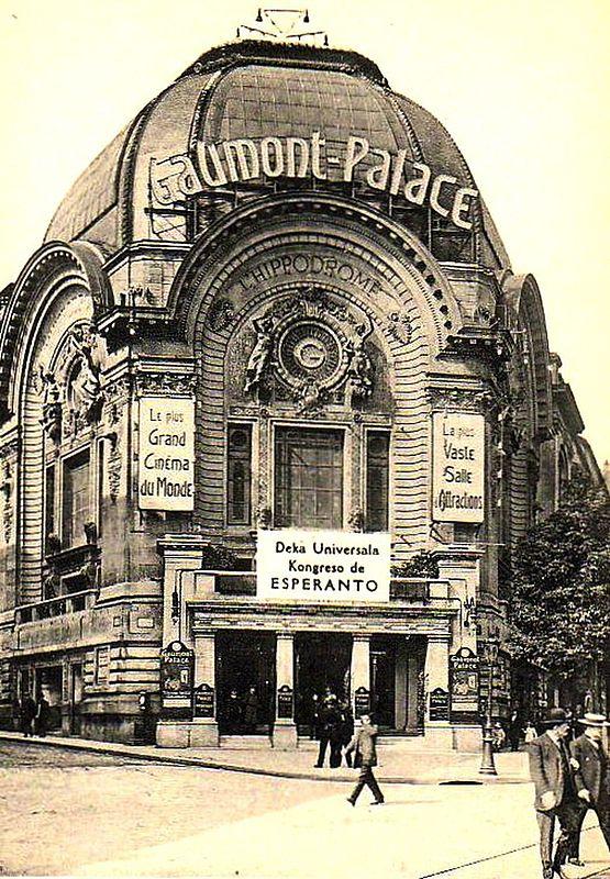 555px-Gaumont_Palace-1914.jpg