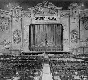 gaumont-palace_medium.jpg