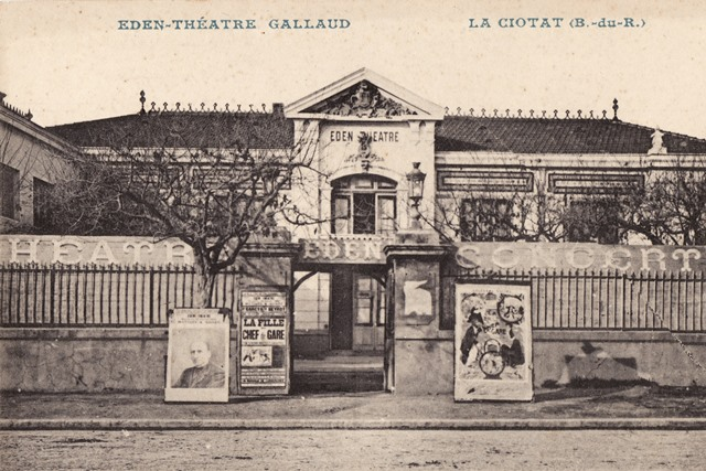 eden-theatre-old-picture.jpg