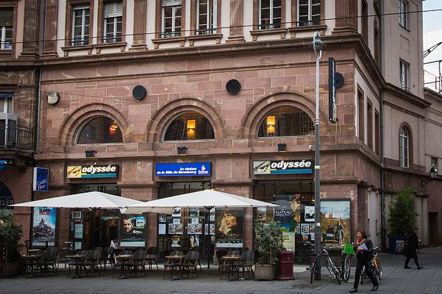 640px-Strasbourg_3_rue_des_Francs-Bourgeois_cinéma_Odyssée_octobre_2013.jpg