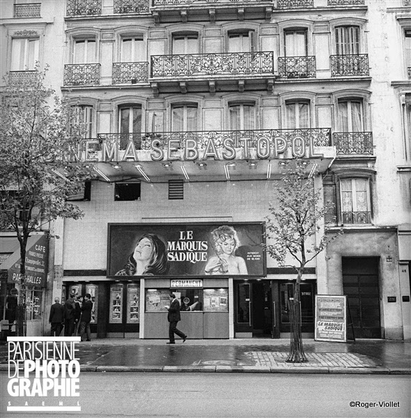 Sébastopol+1970.jpg