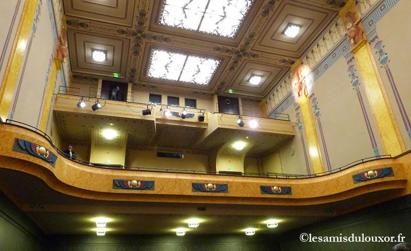 10-balcons+salle+Youssef+Chahine.jpg