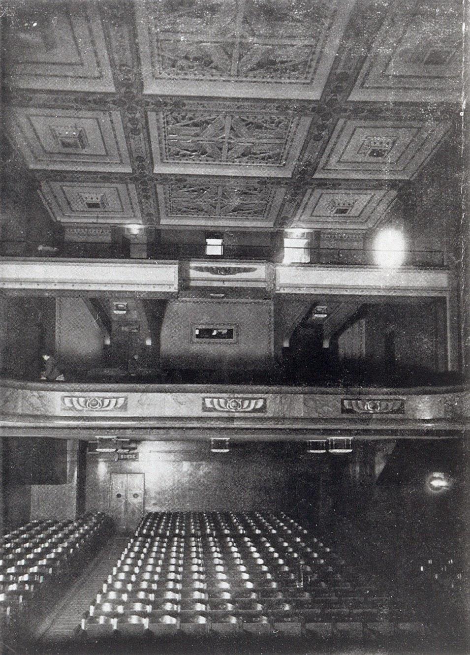1-salle+en+1922.jpg