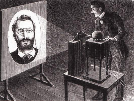 demeny_phonoscope_1892.jpg