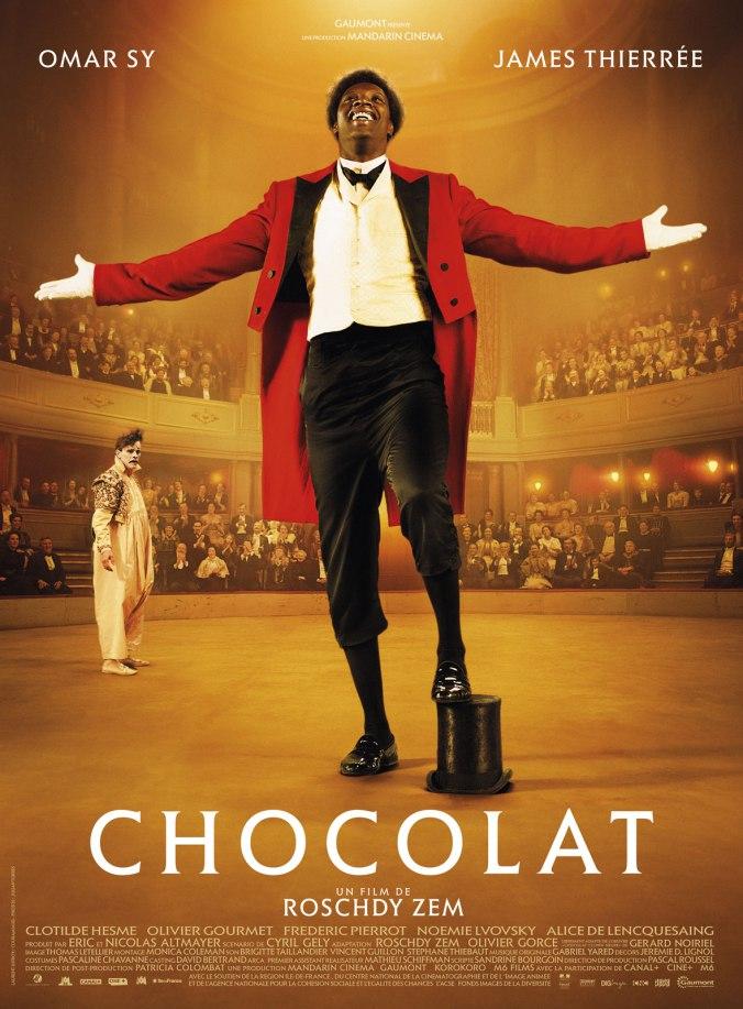 chocolatderoschdyzem.jpg