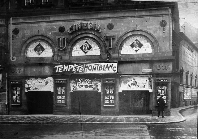 640px-Strasbourg_cinéma_Union_Theater_(UT)_1937.jpg