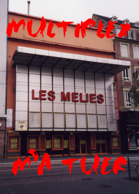 melies-tuer.png