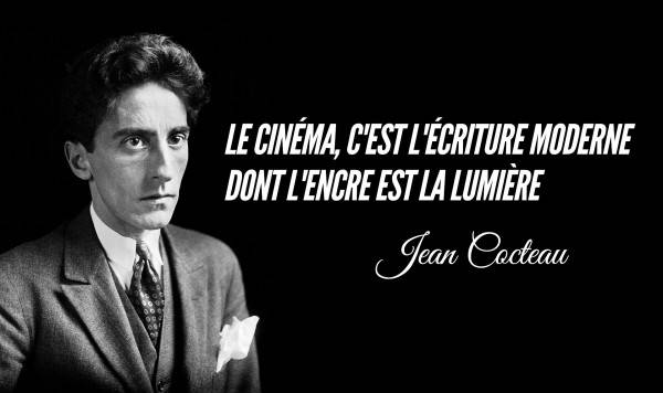 une_citation-600x356.jpg