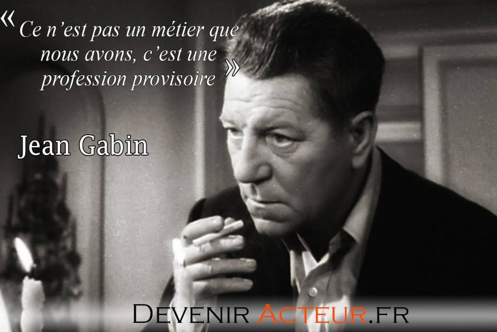 citation-Jean-Gabin-1024x685.jpg