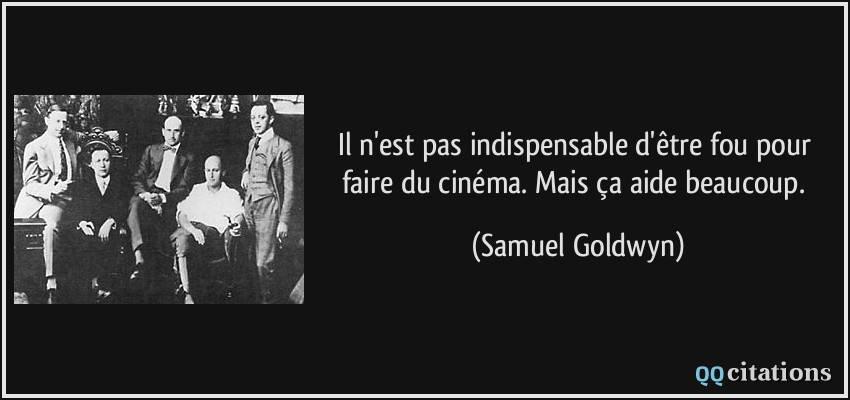 quote-il-n-est-pas-indispensable-d-etre-fou-pour-faire-du-cinema-mais-ca-aide-beaucoup-samuel-goldwyn-191766.jpg