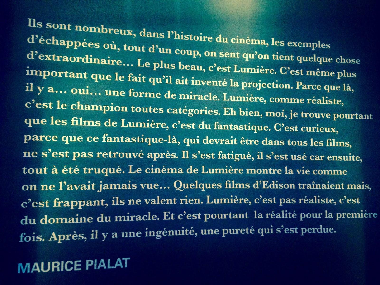 texte+de+Pialat+expo+Lumière.jpg