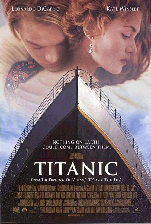 citation_titanic1.jpg