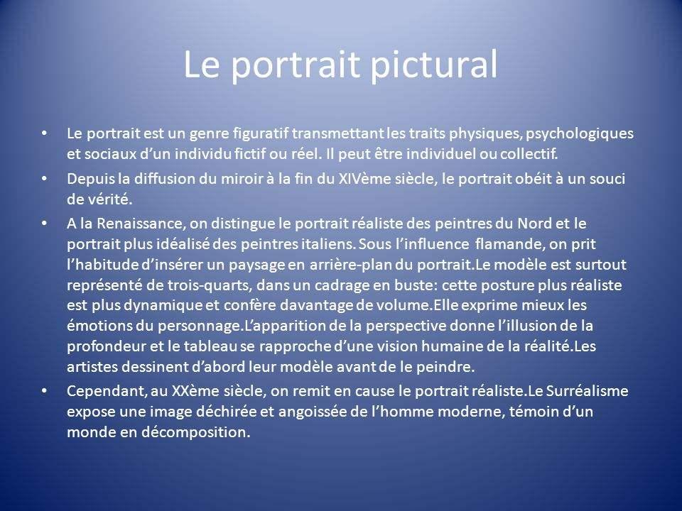 slide_4-1.jpg