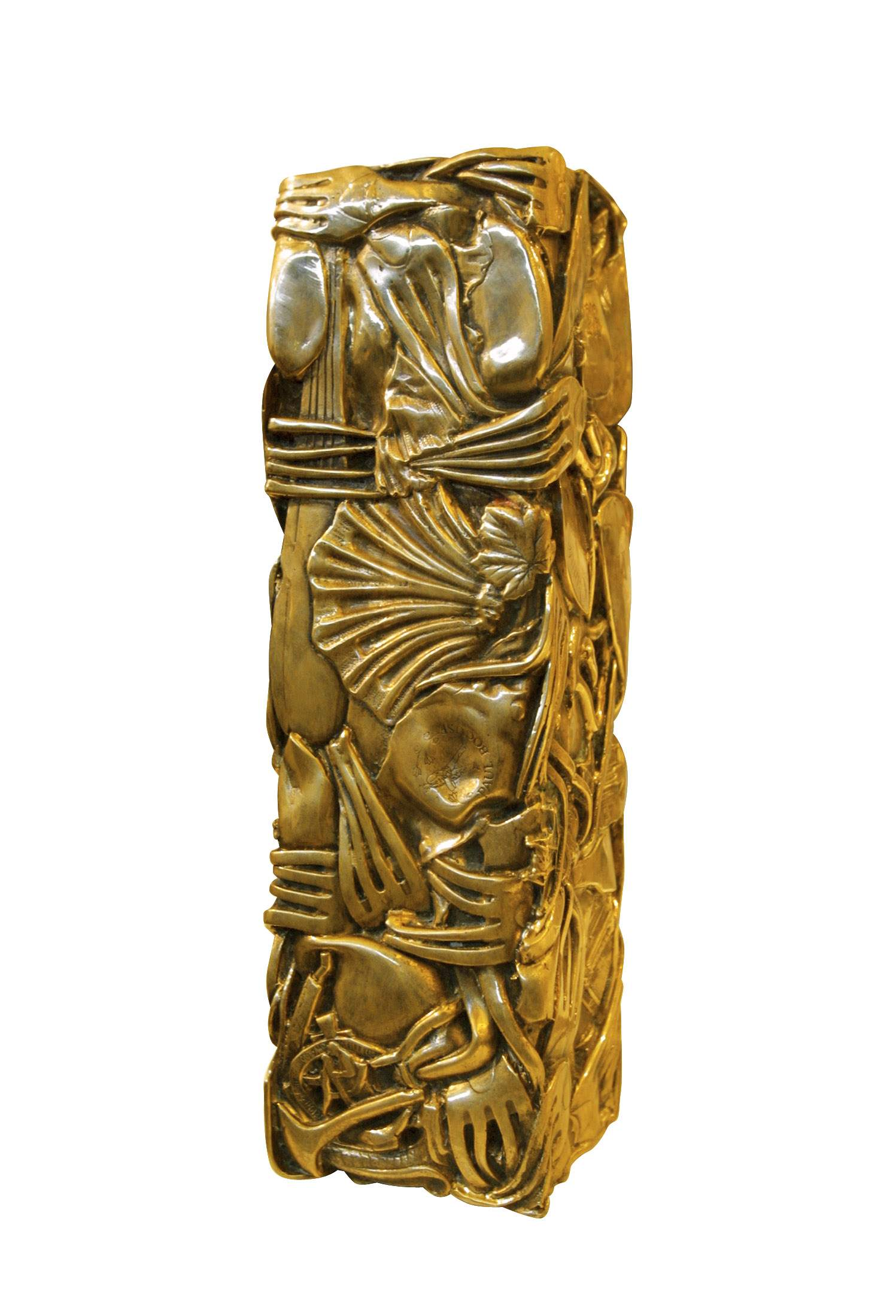 BO-2001-trophée-César-2.jpg
