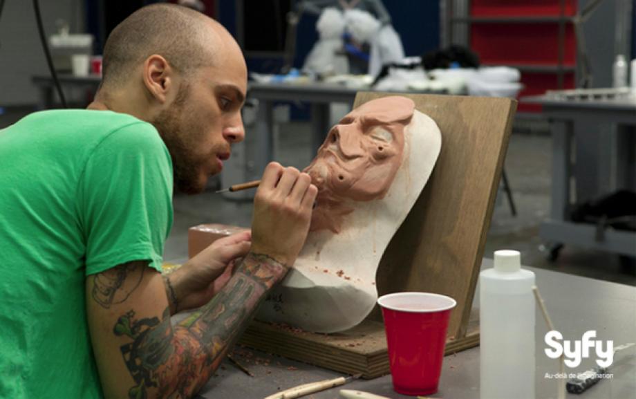 face-off-prothèse.png