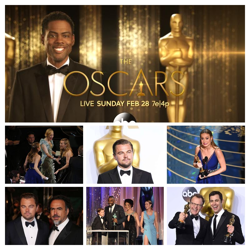 chris-rock-oscar-countdown-770x443-COLLAGE.jpg