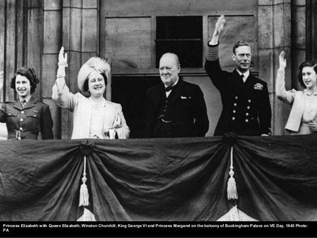 50th-anniversary-of-winston-churchill-death-76-638.jpg