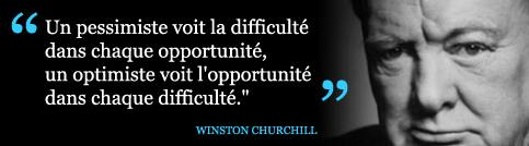 citation-churchill1.jpg