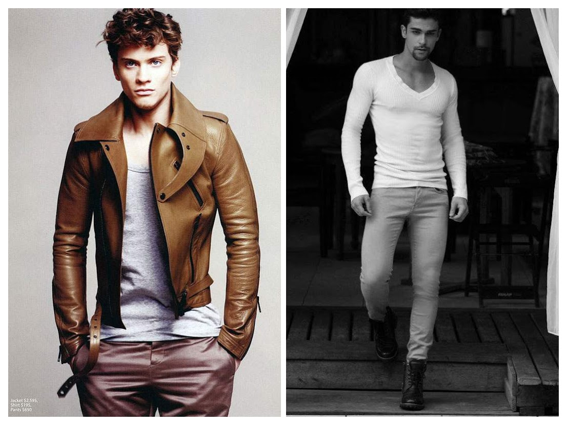 AJ-Abualrub-for-Essential-Homme-MaleModelSceneNet-04-COLLAGE.jpg