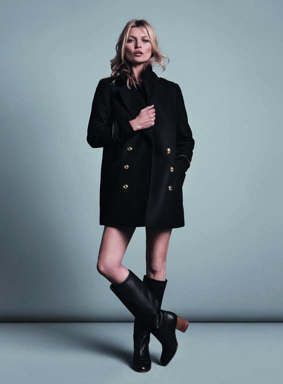 Kate-Moss-dans-la-campagne-Mango-Somethingincommon-avec-Cara-Delevingne_exact1024x768_p.jpg