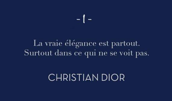 christian-Dior-fashion-mode-elegance-homme-femme.jpg