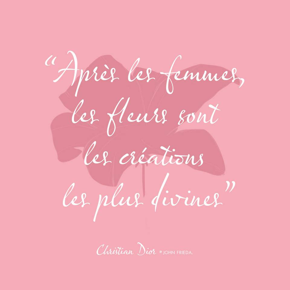Citations_Dior-v2.jpg