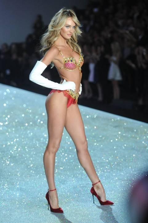 victorias-secret-fashion-show-candice-swanepoel-victoria-secret-cara-delevingne-1949567441.jpg