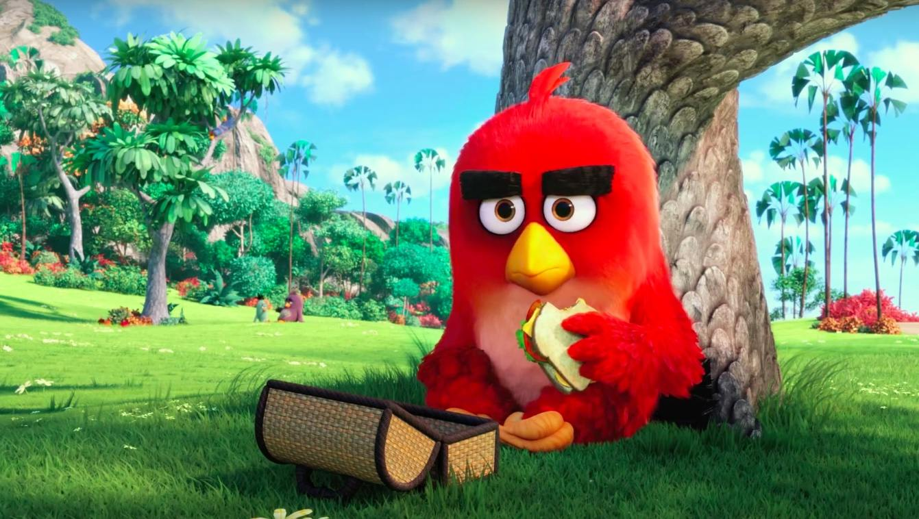 1455214112_angry-birds-movie-image-001.jpg