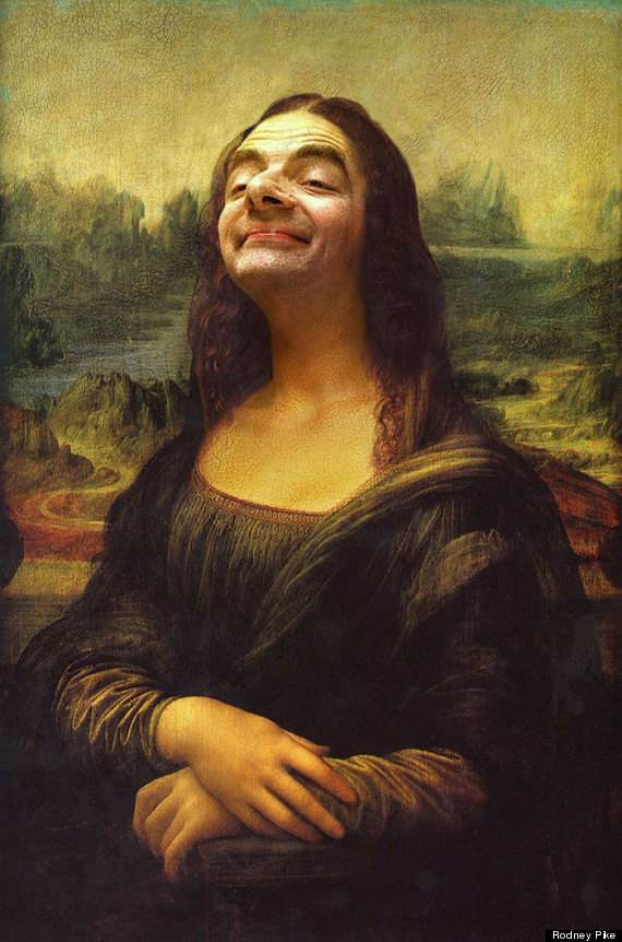 o-MR-BEAN-MONA-LISA-570.jpg