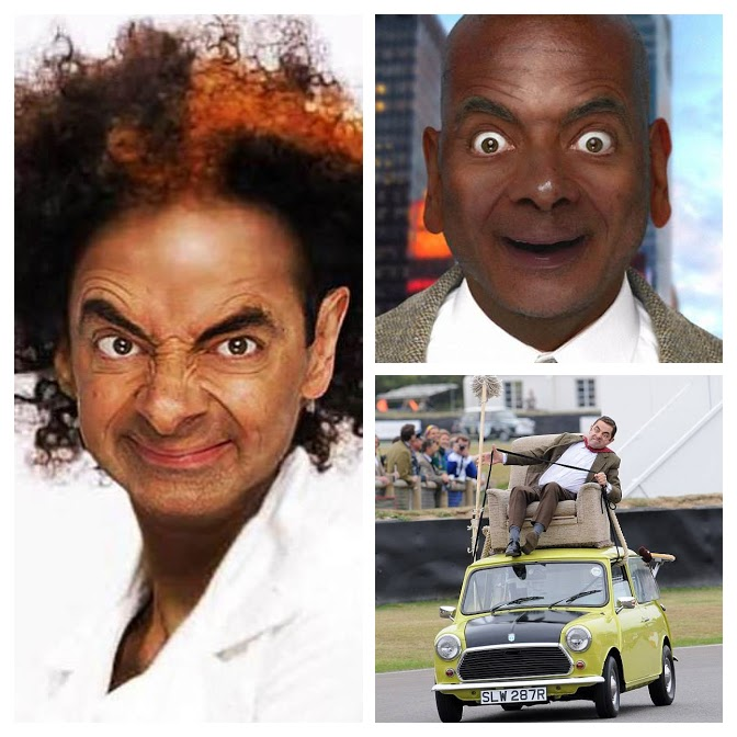 Mr-Bean-Cool-Hairstyle-COLLAGE.jpg