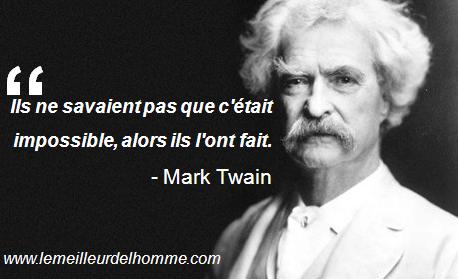Mark_Twain_3_lmdh.png