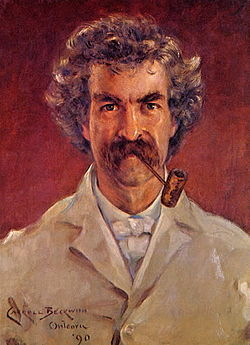 250px-Beckwith_Mark_Twain_Portrait.jpg