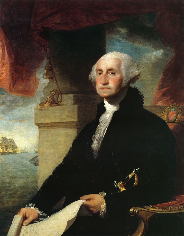 Stuart-george-washington-constable-1797.jpg