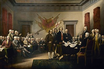 400px-Declaration_independence.jpg
