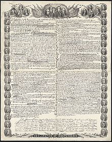 220px-Declaration_of_Independence_(USA).jpg