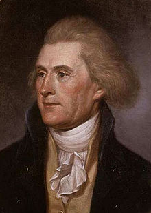 220px-T_Jefferson_by_Charles_Willson_Peale_1791_2.jpg